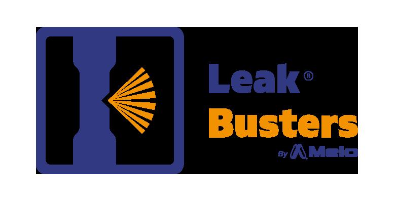 LeakBusters By Melo Automação